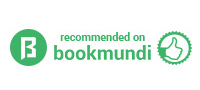 Thousands of tours and holidays around the world - BookMundi